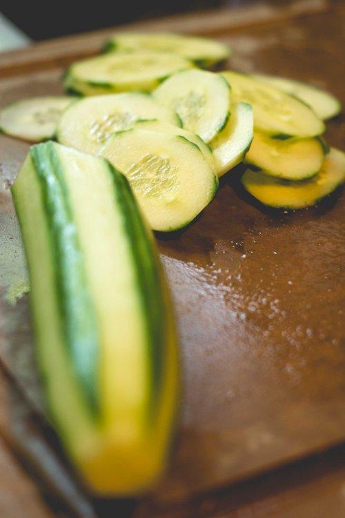 melon salad-2